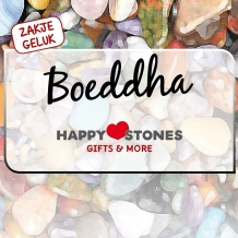 HAPPY STONES & GIFTS