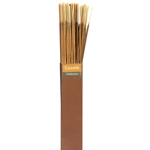 ECO 14 - CINNAMON  ECO INCENSE
