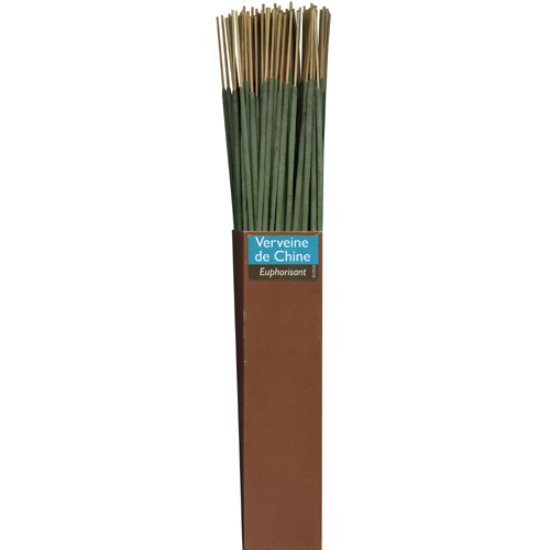 ECO28 - TOLU ECO INCENSE