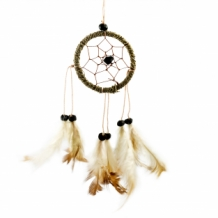 MINI DROMENVANGER / dreamcatcher