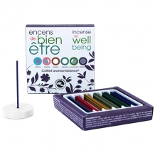 GIFT SET WELL BEING