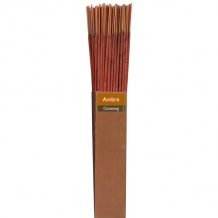 | ECO11 - AMBER ECO INCENSE