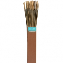 ECO 13 - CANNABIS  ECO INCENSE