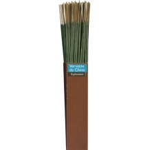 ECO 20 - VERBENA FROM CHINA ECO INCENSE