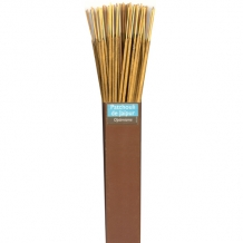 ECO 21 - PATCHOULI FROM JAIPUR ECO INCENSE