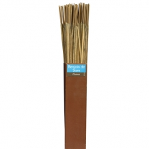 ECO24 - BENZOIN FROM SIAM ECO INCENSE