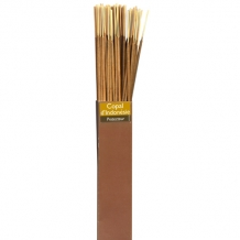 ECO25 - COPAL FROM INDONESIA ECO INCENSE