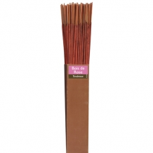 ECO29 - PALMAROSA ECO INCENSE