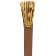 ECO3 - SANDELWOOD ECO INCENSE