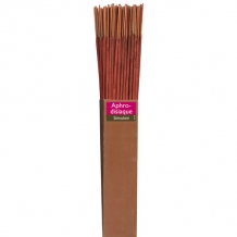 ECO4 - APHRODISIAC ECO INCENSE