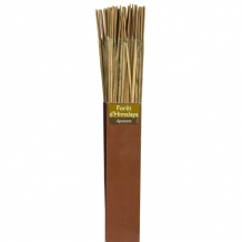 ECO6 - FOREST FROM THE HIMALAYAS ECO INCENSE
