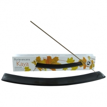 INCENSE HOLDER KAYA