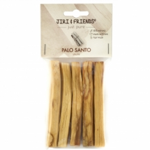PALO SANTO STICKS (with quantity discount)