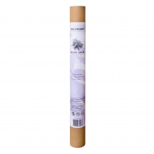 XXL WHITE SAGE INCENSE  (Jiri and Friends)